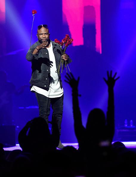 ラスベガスアリーナ「Vegas Strong Benefit Concert - Show」:写真・画像(9)[壁紙.com]