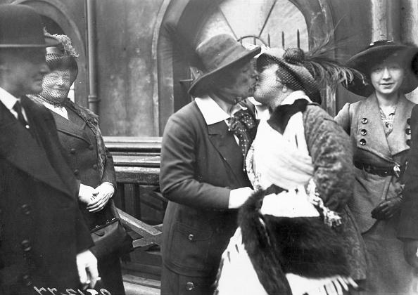 Vaudeville「Welcome Back」:写真・画像(7)[壁紙.com]