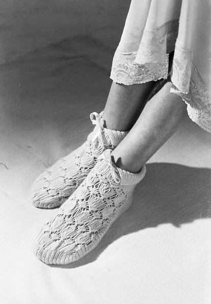 Sock「Bedsocks」:写真・画像(12)[壁紙.com]