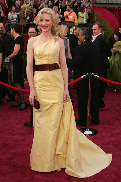 Academy Awards「77th Annual Academy Awards - Arrivals」:写真・画像(19)[壁紙.com]