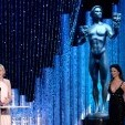 第20回全米映画俳優組合賞壁紙の画像(壁紙.com)