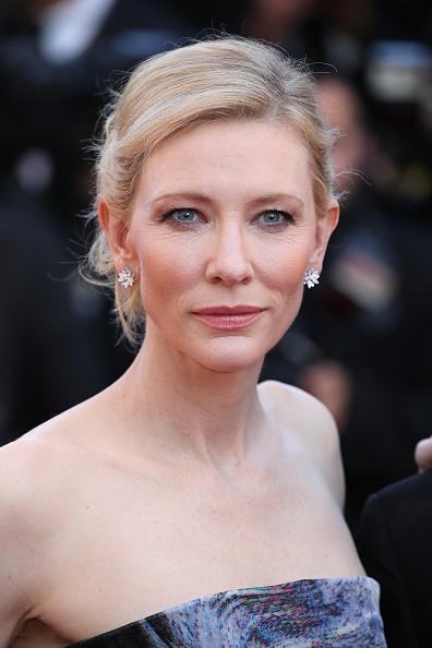 "Carol - 2015 Film「""Carol"" Premiere - The 68th Annual Cannes Film Festival」:写真・画像(17)[壁紙.com]"
