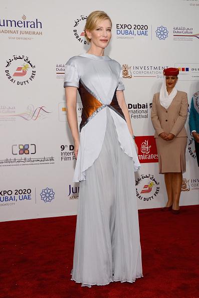 Madinat Jumeirah Hotel「2012 Dubai International Film Festival - Day 1」:写真・画像(18)[壁紙.com]