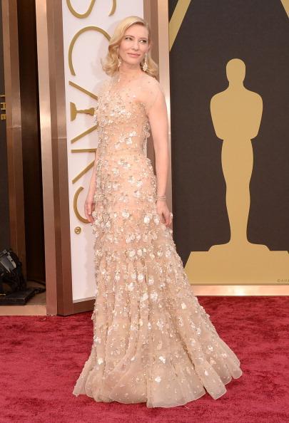 86th Academy Awards「86th Annual Academy Awards - Arrivals」:写真・画像(18)[壁紙.com]