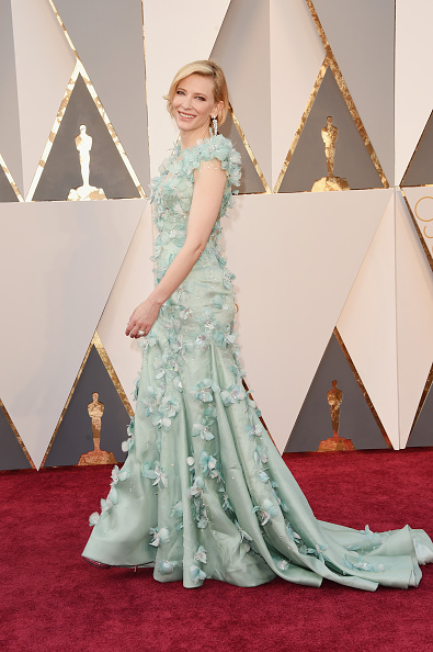 アカデミー賞「88th Annual Academy Awards - Arrivals」:写真・画像(19)[壁紙.com]