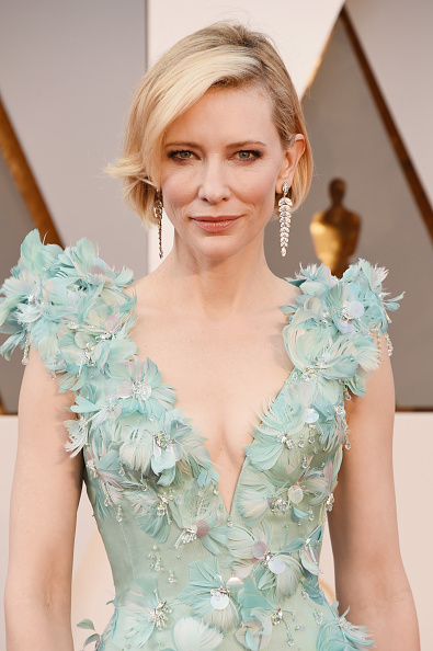 アカデミー賞「88th Annual Academy Awards - Arrivals」:写真・画像(17)[壁紙.com]