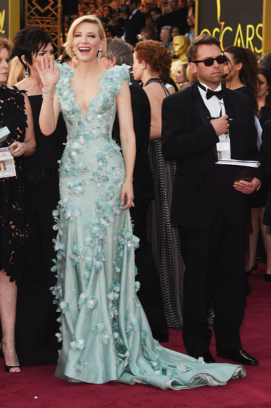 アカデミー賞「88th Annual Academy Awards - Arrivals」:写真・画像(9)[壁紙.com]
