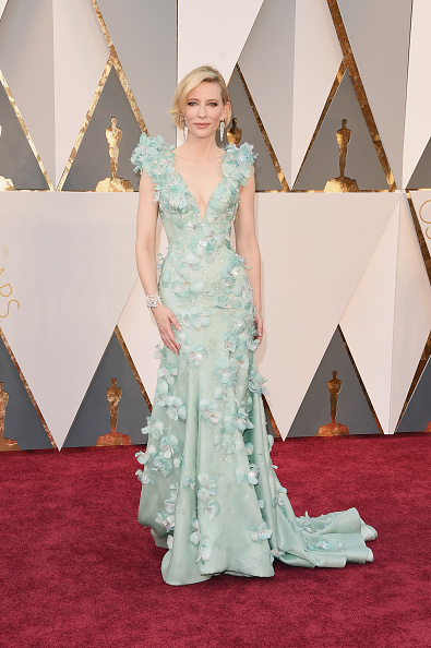 アカデミー賞「88th Annual Academy Awards - Arrivals」:写真・画像(11)[壁紙.com]