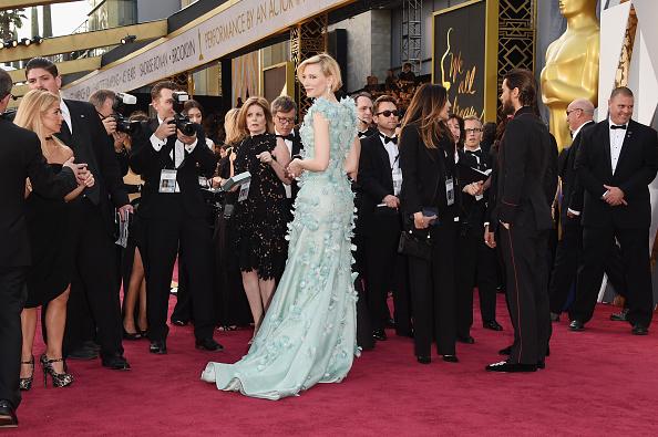 レッドカーペット「88th Annual Academy Awards - Arrivals」:写真・画像(10)[壁紙.com]