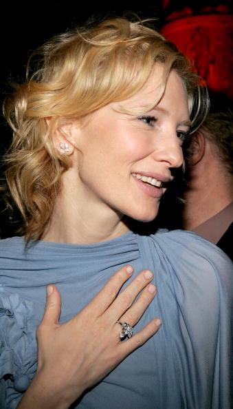 DeBeers「Miramax 2005 Golden Globes After Party」:写真・画像(4)[壁紙.com]