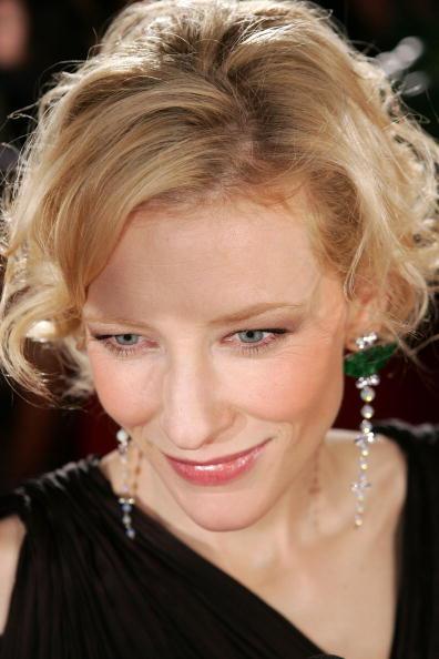 Jewelry「'The Aviator' Premiere In Berlin」:写真・画像(16)[壁紙.com]