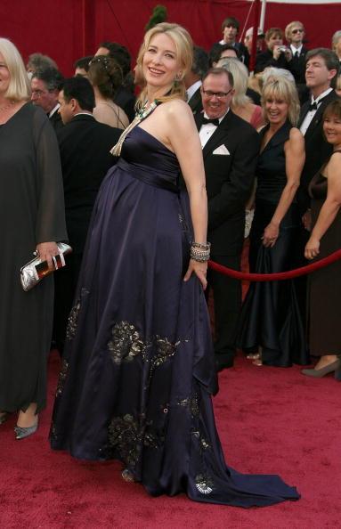 80th Annual Academy Awards「80th Annual Academy Awards - Arrivals」:写真・画像(13)[壁紙.com]