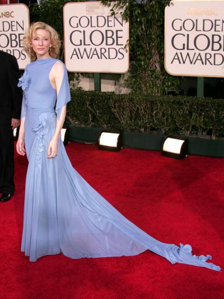 Arrival「62nd Annual Golden Globe Awards」:写真・画像(19)[壁紙.com]