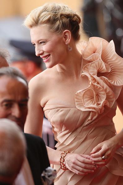 Jewelry「Cannes: Blindness - Premiere」:写真・画像(0)[壁紙.com]