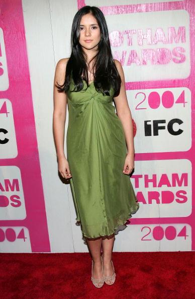 Chelsea Piers「IFP Gotham Awards」:写真・画像(0)[壁紙.com]