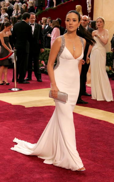 Roberto Cavalli - Designer Label「77th Annual Academy Awards - Arrivals」:写真・画像(4)[壁紙.com]