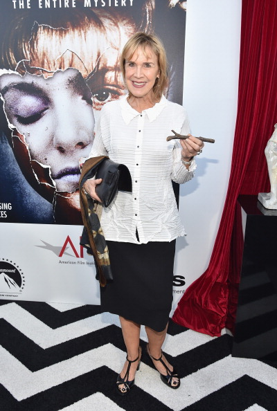 映画・DVD「The American Film Institute Presents 'Twin Peaks - The Entire Mystery' Blu-Ray/DVD Release Party And Screening - Red Carpet」:写真・画像(15)[壁紙.com]
