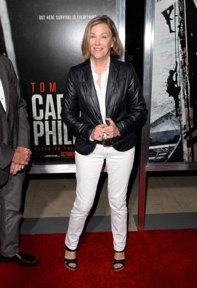 """Jason Phillips「Premiere Of Columbia Pictures' """"Captain Phillips"""" - Arrivals」:写真・画像(18)[壁紙.com]"""