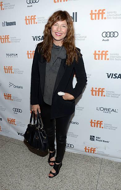 """Enough Said"" Premiere - Arrivals - 2013 Toronto International Film Festival:ニュース(壁紙.com)"