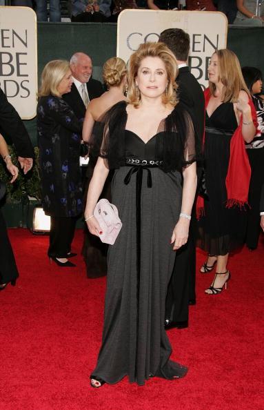 全身「The 63rd Annual Golden Globe Awards - Arrivals」:写真・画像(8)[壁紙.com]