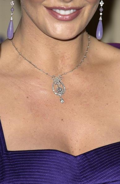 Lavender Color「9th Annual Screen Actors Guild Awards」:写真・画像(10)[壁紙.com]