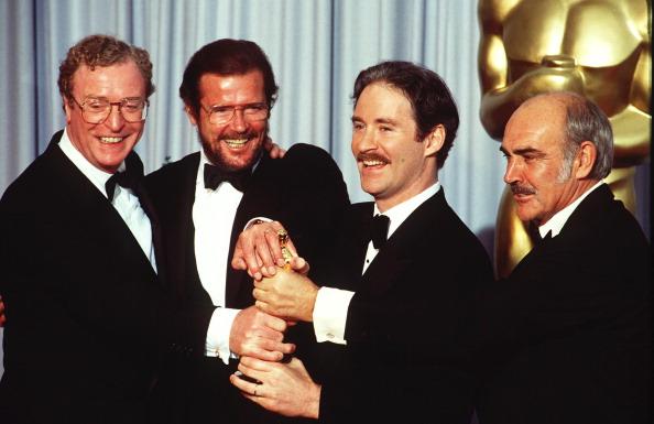 Photoshot「Academy Actors」:写真・画像(17)[壁紙.com]