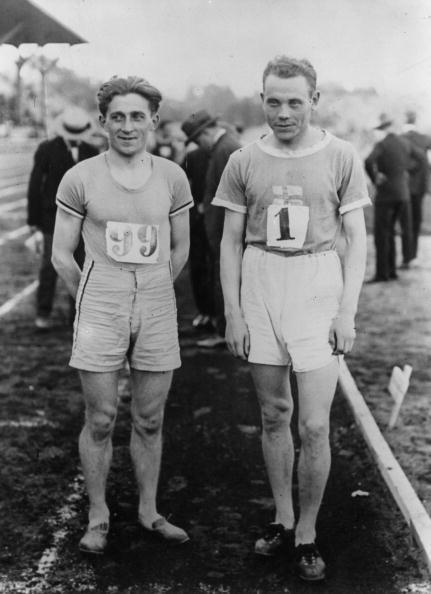 オリンピック「Athletes」:写真・画像(12)[壁紙.com]