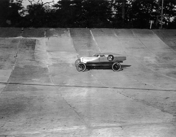モータースポーツ「Lanchester Racer」:写真・画像(5)[壁紙.com]