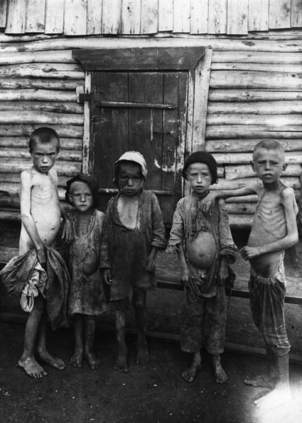 Russia「Children at Samara」:写真・画像(15)[壁紙.com]