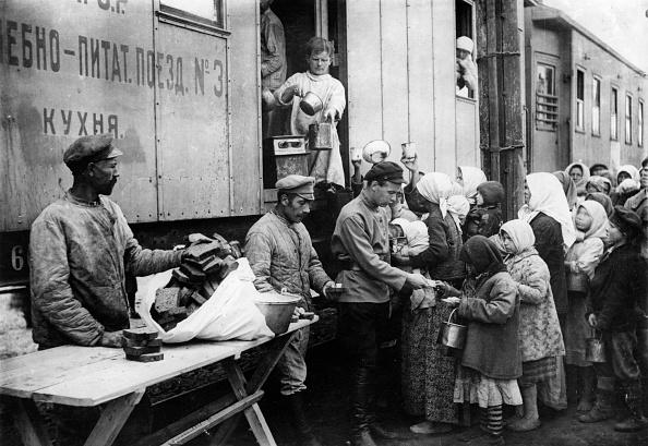 Russia「Famine Relief」:写真・画像(17)[壁紙.com]