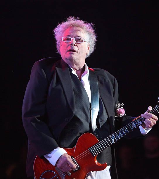 Woodstock Celebrates 40th Anniversary Of Historic Countercultural Concert:ニュース(壁紙.com)
