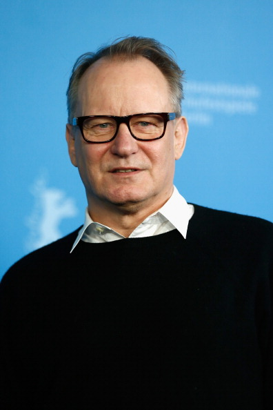Stellan Skarsgard「'Nymphomaniac Volume I (long version)' Photocall - 64th Berlinale International Film Festival」:写真・画像(15)[壁紙.com]