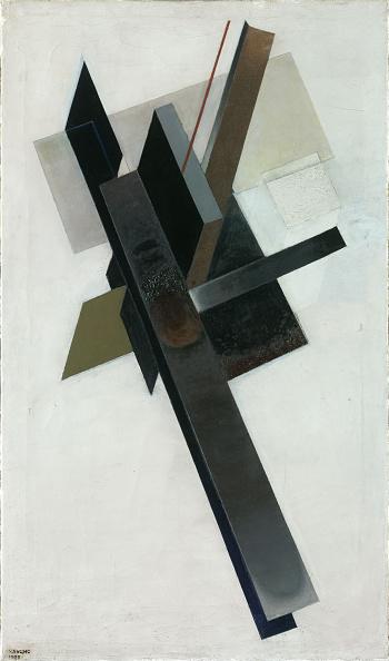 Painting - Activity「Suprematism 1920」:写真・画像(16)[壁紙.com]