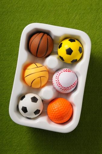 バスケットボール「balls」:スマホ壁紙(19)