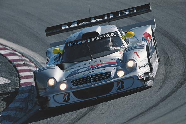 Light Micrograph「FIA GT Laguna Seca 500km」:写真・画像(1)[壁紙.com]