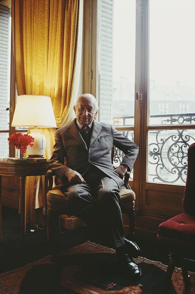 作家「Maurice Goudeket」:写真・画像(3)[壁紙.com]