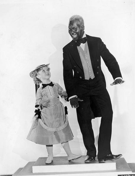 Shirley Temple「Shirley And Bojangles」:写真・画像(12)[壁紙.com]
