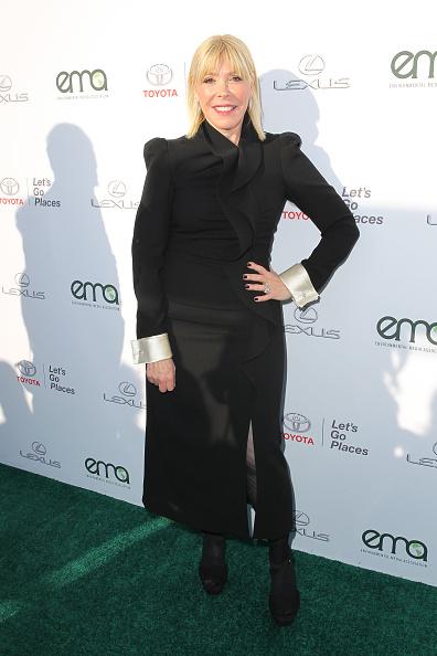 Rachel Murray「Environmental Media Association's 27th Annual EMA Awards - Red Carpet」:写真・画像(11)[壁紙.com]