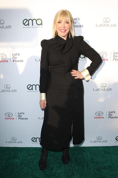 USA「Environmental Media Association's 27th Annual EMA Awards - Red Carpet」:写真・画像(8)[壁紙.com]