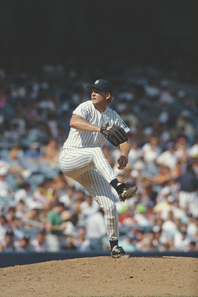 Baseball - Sport「Minnesota Twins  vs New York Yankees」:写真・画像(3)[壁紙.com]