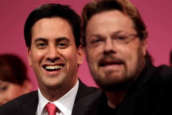 Day 4「The Labour Party Hold Their Annual Party Conference - Day 5」:写真・画像(18)[壁紙.com]