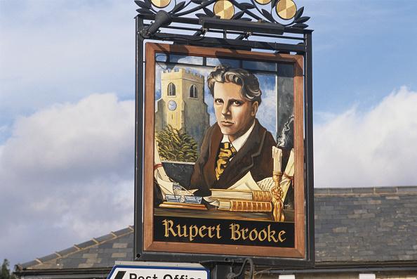 Epics「Rupert Brooke Pub」:写真・画像(10)[壁紙.com]