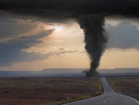 Tornado「Challenges on the way forward」:スマホ壁紙(10)