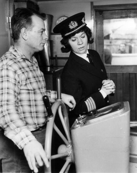 Couple - Relationship「Ships Captain」:写真・画像(12)[壁紙.com]