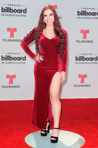 Billboard Latin Music Awards「Billboard Latin Music Awards - Arrivals」:写真・画像(17)[壁紙.com]