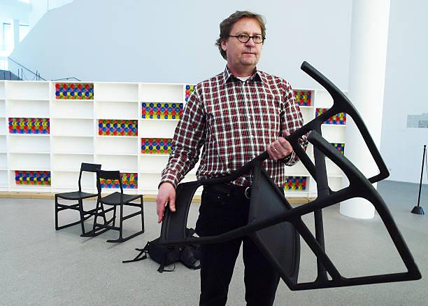 IKEA Democratic Design Exhibition:ニュース(壁紙.com)