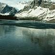 Bow Glacier壁紙の画像(壁紙.com)