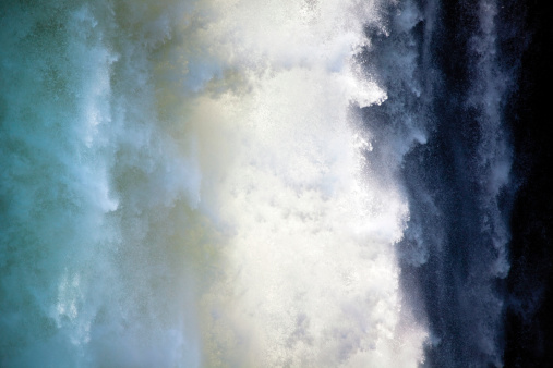 Moving Activity「Cascade;  Victoria Falls」:スマホ壁紙(0)