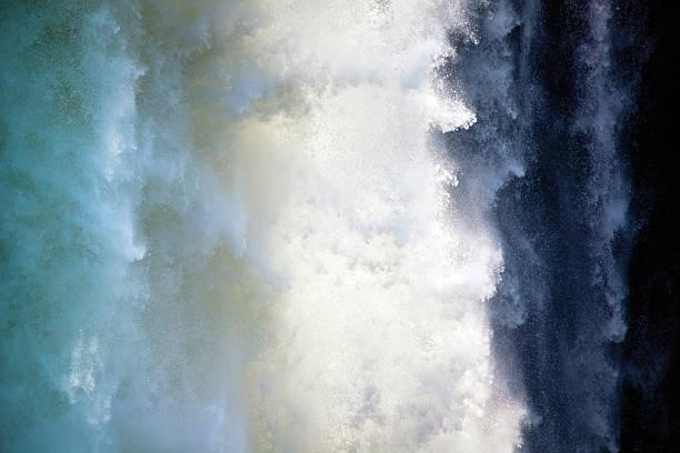 Cascade;  Victoria Falls:スマホ壁紙(壁紙.com)