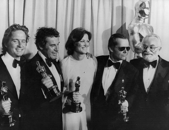 Photoshot「Oscar Awards」:写真・画像(19)[壁紙.com]